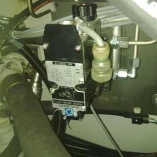 riparazione-idraulica-presse