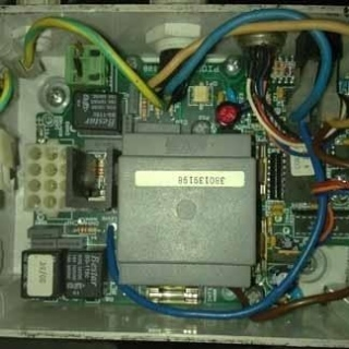 riparazioni-elettriche-presse