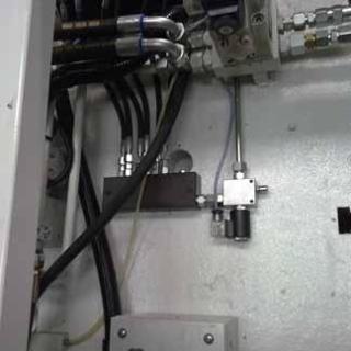 riparazioni-meccaniche-presse